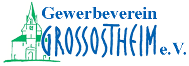 Gewerbeverein Großostheim