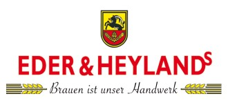 Eder & Heyland