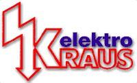 Elektro-Kraus Image
