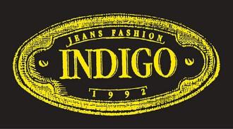 INDIGO GmbH & Co. KG Image