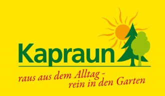 Kapraun - Pflanzencenter Image