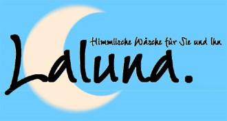Laluna Dessous & Bademode Image