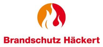 Brandschutz Häckert Image