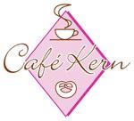 Bäckerei/Cafe/Hotel Kern Image