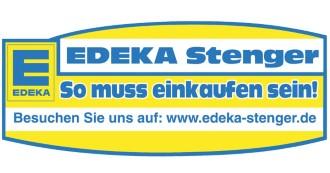 EDEKA-Lebensmittel GmbH & Co.KG Image