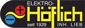 Elektro-Höflich GmbH & Co. KG Image