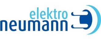 Elektro-Neumann Image