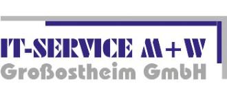 IT-Service GmbH Image