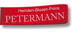 Petermann Hemden und Blusenfabrik GmbH Image