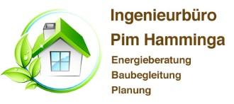 Ingenieurbüro Hamminga Image