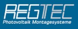 Regtec GmbH Image