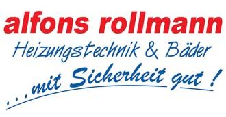 Rollmann Heizungstechnik Image