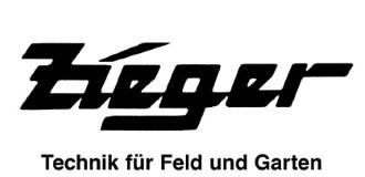 Zieger - Landtechnik Image
