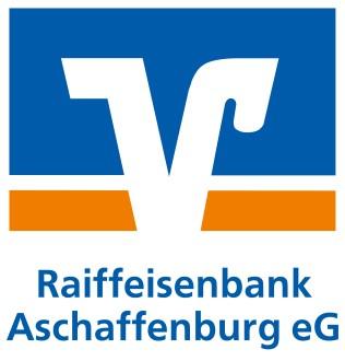 Raiffeisenbank Aschaffenburg eG Image