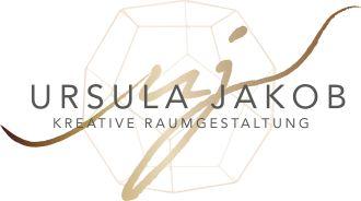 Kreatives Raumdesign-Ursula Jakob Image
