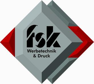 FSK Pröstler GmbH Image