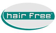 hairfree Image