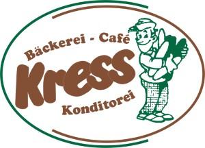 Bäckerei Kress Image