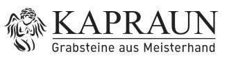 Natursteinwerk Kapraun GmbH Image