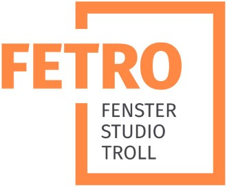 FETRO - Fensterstudio Troll Image