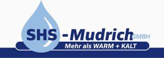 Mudrich GmbH Image