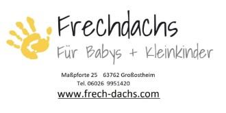 Frech-dachs, Nicole Schmitt Image